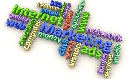 Internet Marketing South Orange Village