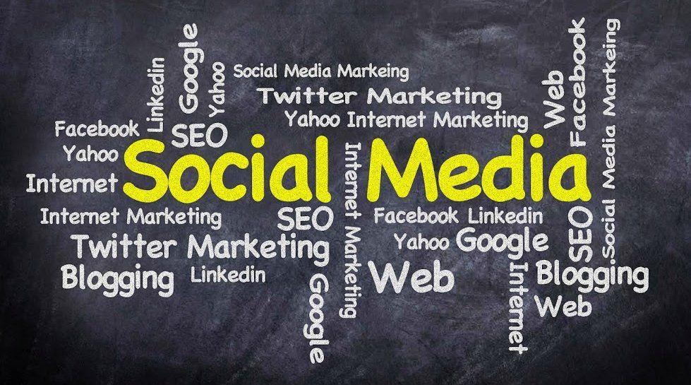 Search Marketing Southampton Township