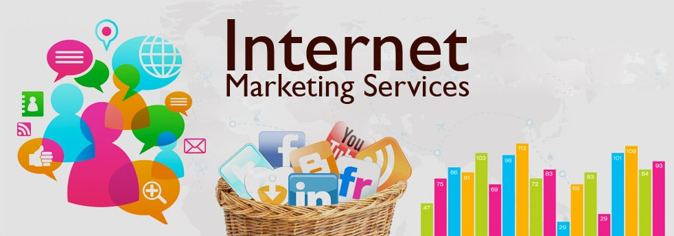 Search Marketing Spring Lake Heights