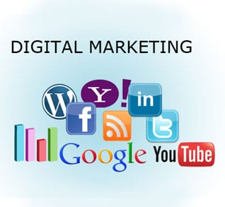 Internet Marketing Stone Harbor