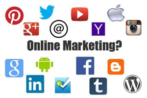 Search Marketing Tabernacle Township