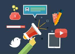 Internet Marketing Teterboro