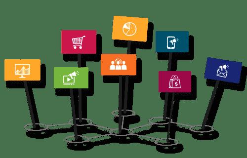 Search Marketing Totowa