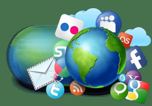Internet Marketing Union Beach