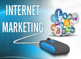 Internet Marketing Verona