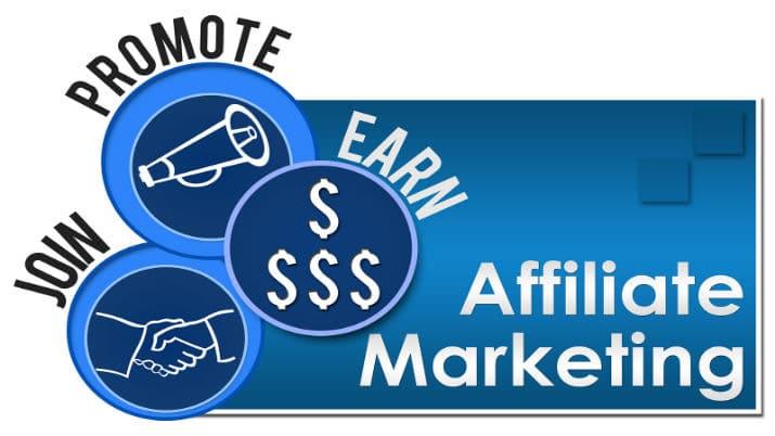 Internet Marketing West Deptford Township