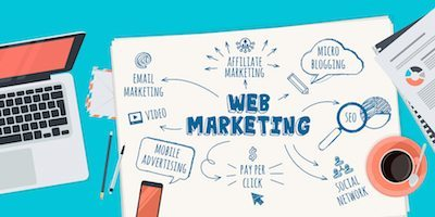 Internet Marketing Westville