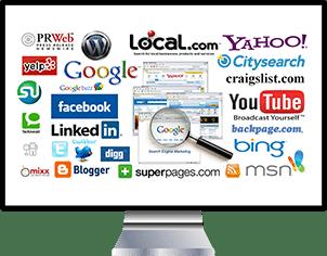 Internet Marketing Willingboro Township