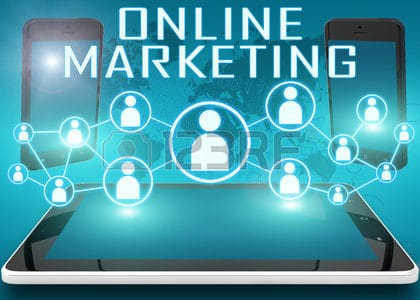 Internet Marketing Woolwich Township