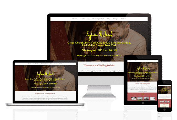 Mobile Website East Amwell Township