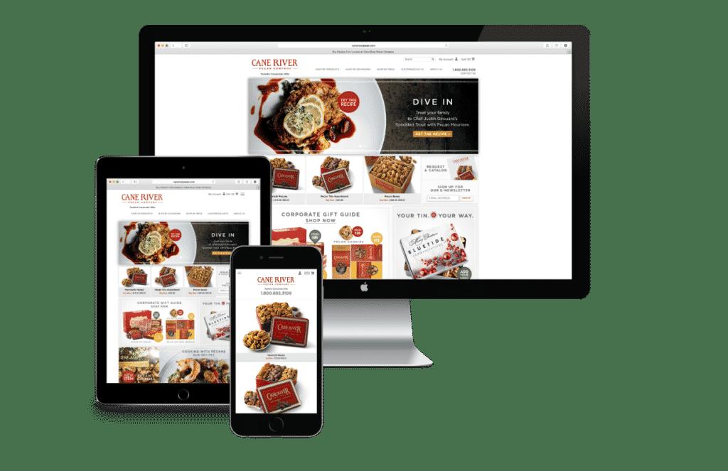 Mobile Website Farmingdale