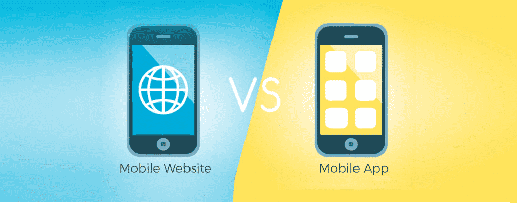 Mobile Website Hackensack