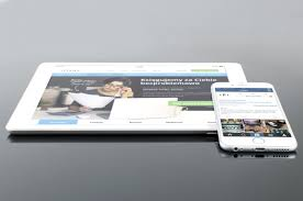 Mobile Website Manasquan