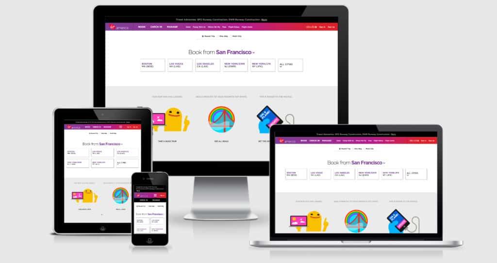 Mobile Website Mendham Borough