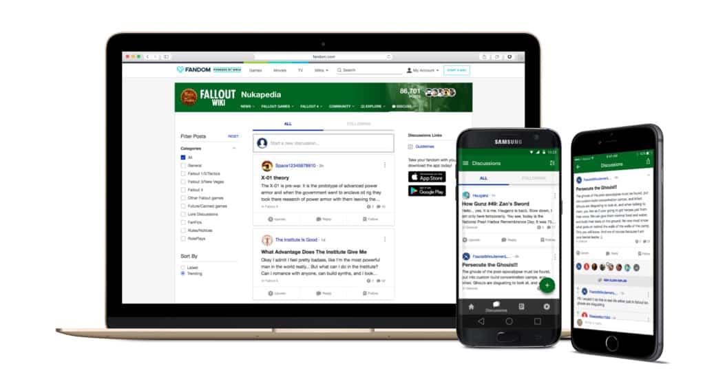 Mobile Website Oldmans Township