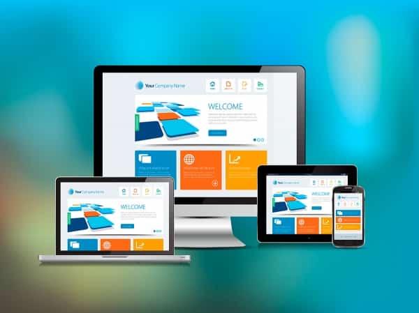 Mobile Website Tavistock