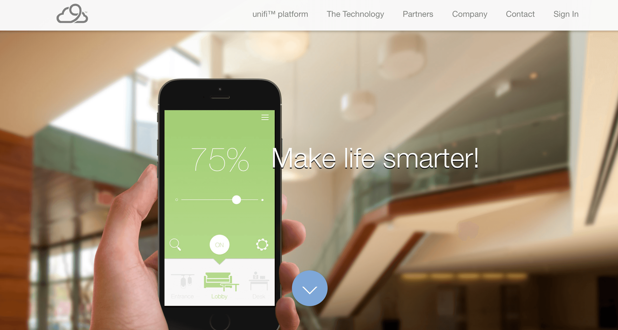 Mobile Website Ventnor City