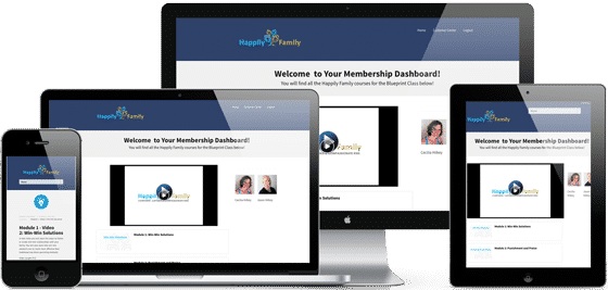 Mobile Website West Amwell Township