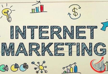 Online Marketing Alexandria Township