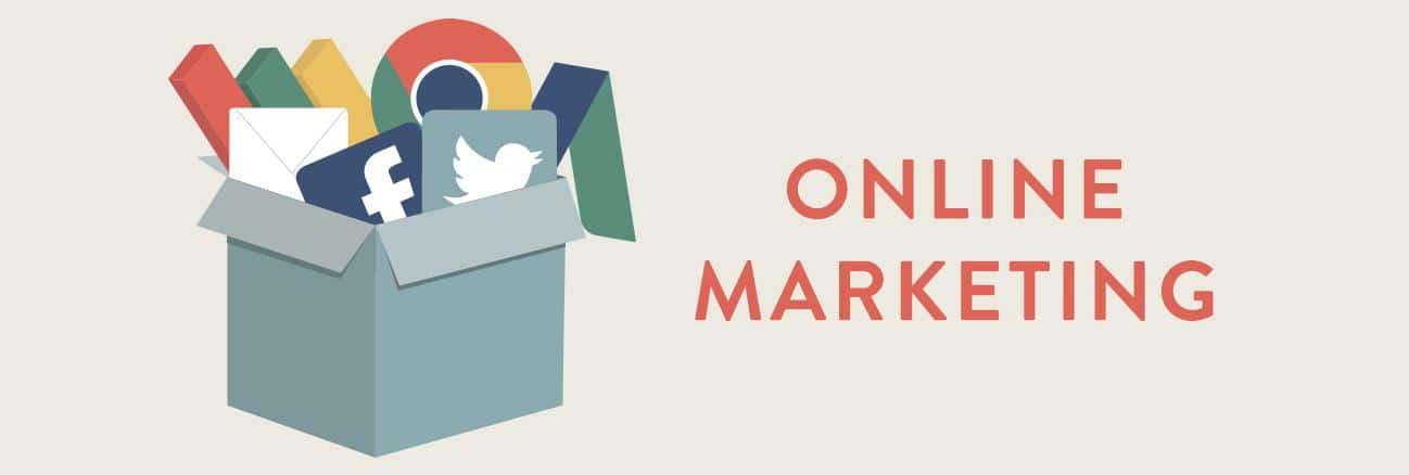 Online Marketing Atlantic Highlands