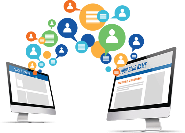 Online Marketing Barrington