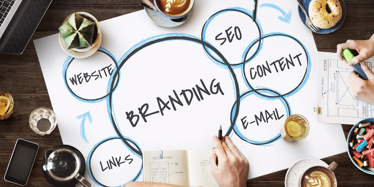 Online Marketing Belmar