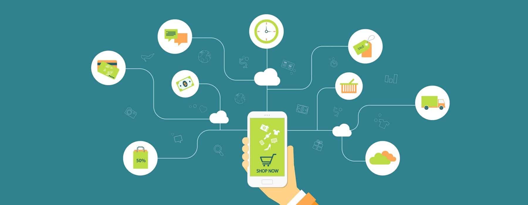Online Marketing Bogota