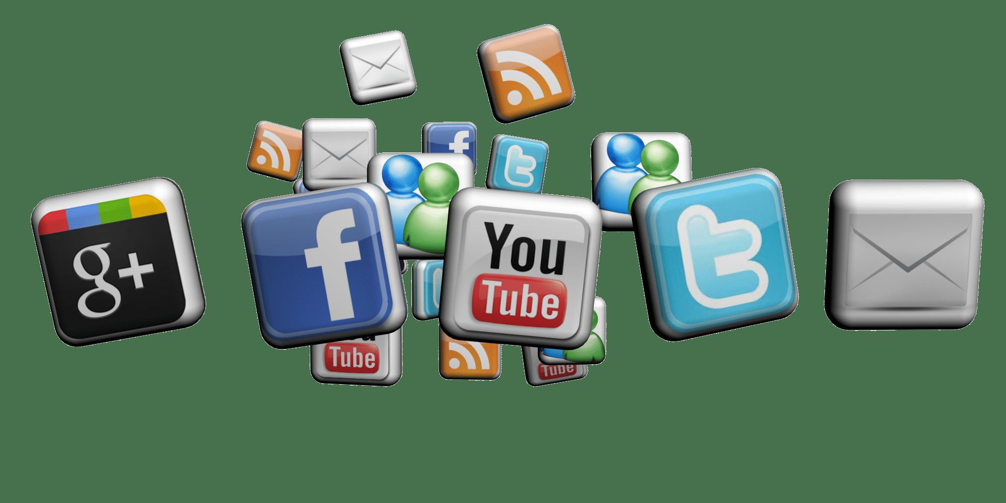 Online Marketing Brigantine