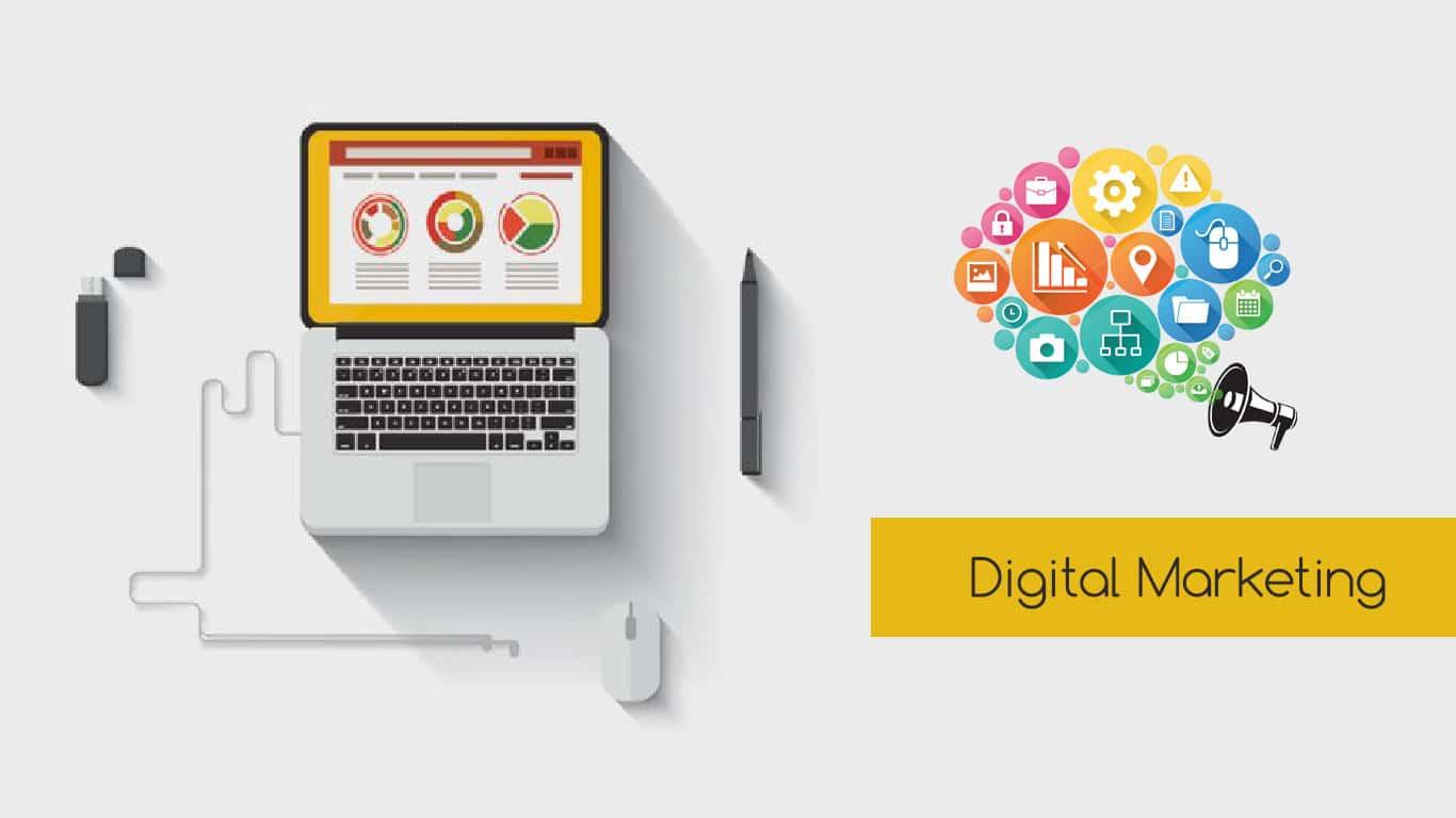 Online Marketing Cedar Grove