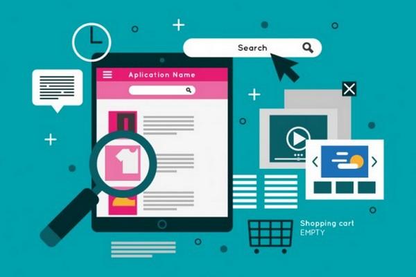Online Marketing Cherry Hill