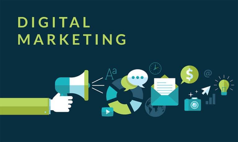 Online Marketing Egg Harbor Township