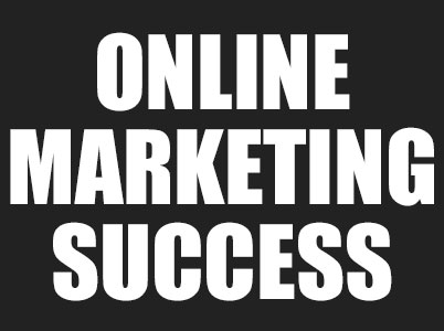 Online Marketing Green Brook Township