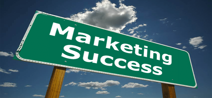 Online Marketing Hackensack