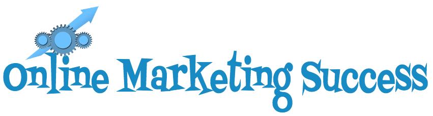 Online Marketing Haddonfield