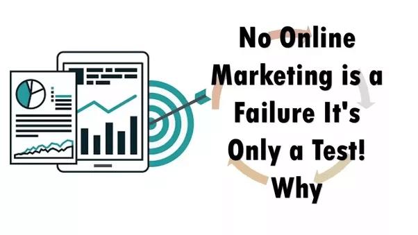 Online Marketing Hawthorne