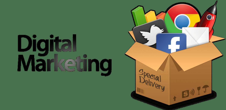 Online Marketing Helmetta