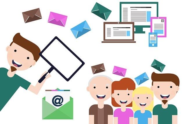 Online Marketing High Bridge