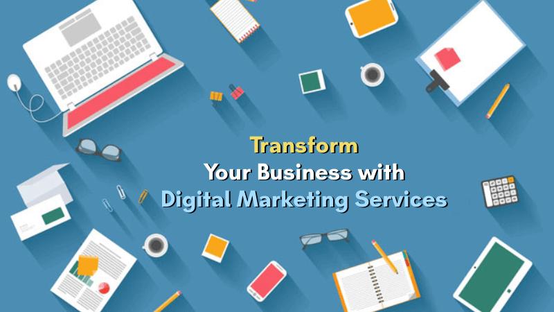 Online Marketing Keyport