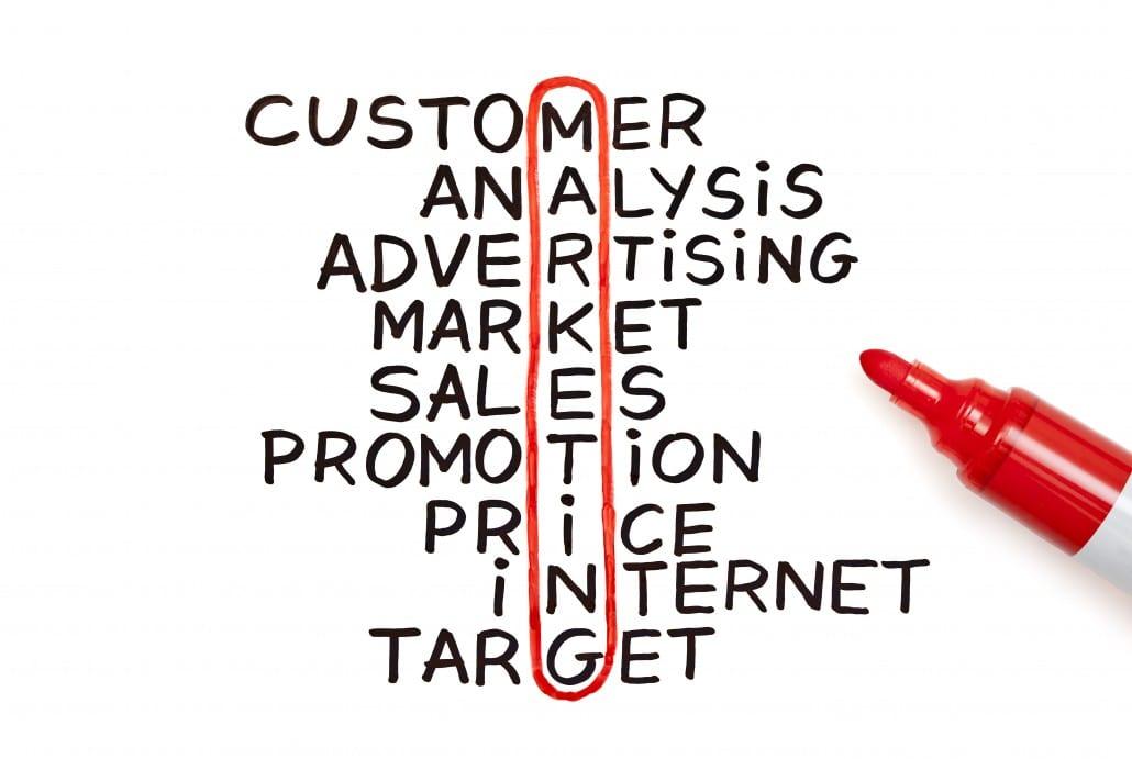 Online Marketing Lambertville