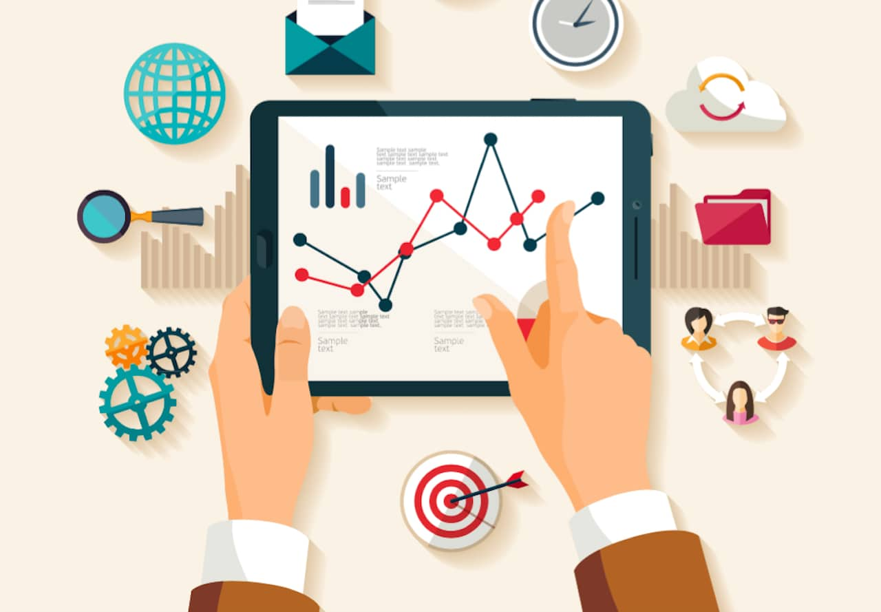 Online Marketing Little Ferry