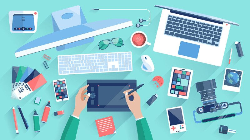 Online Marketing Mannington Township