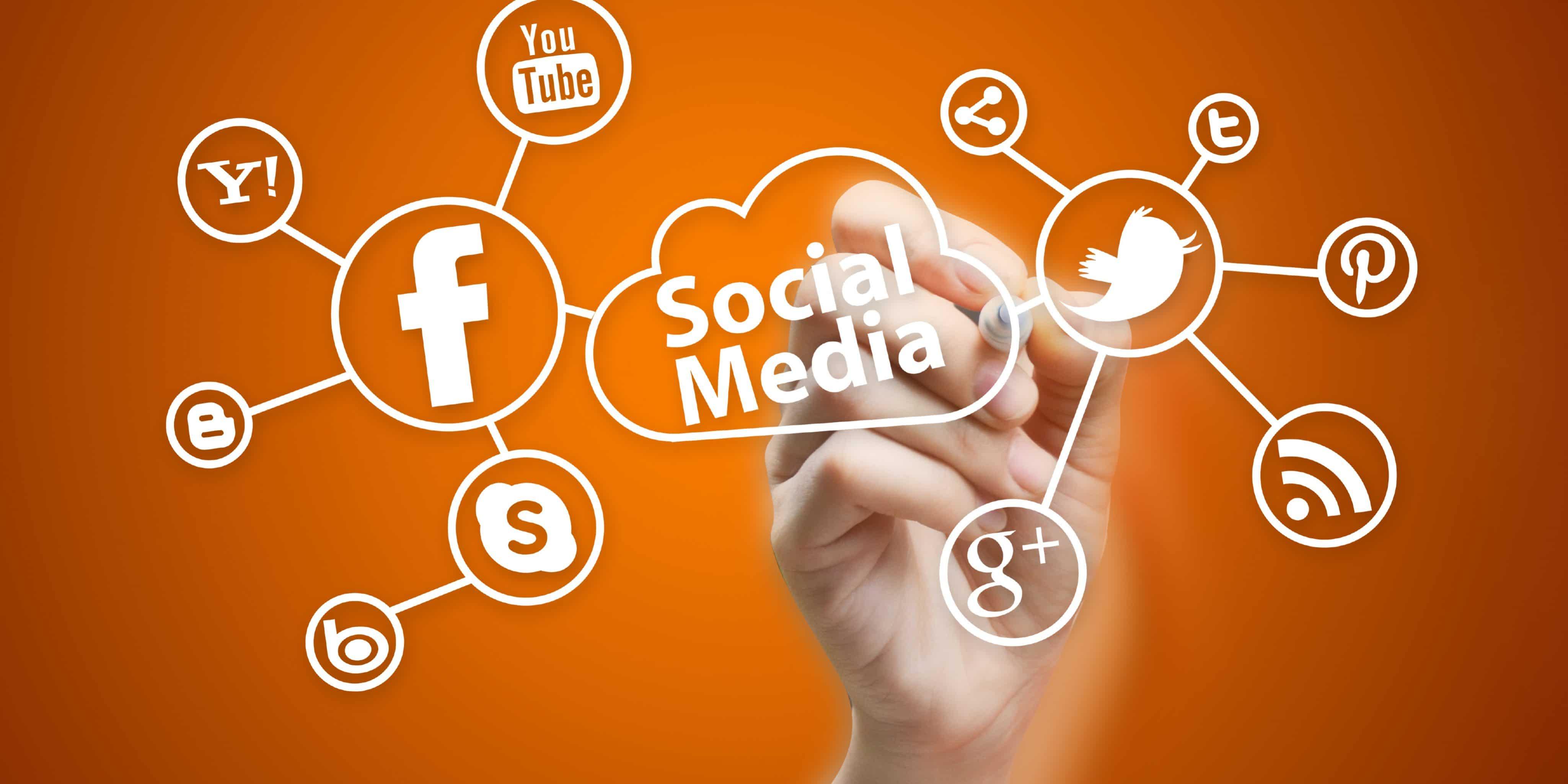 Online Marketing Margate City