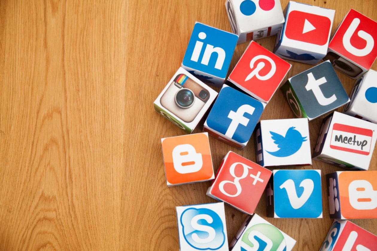 Online Marketing Matawan