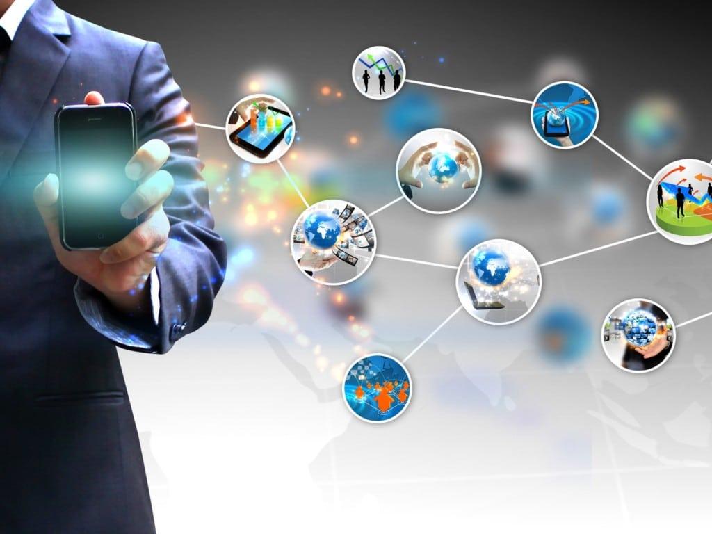 Online Marketing Montclair