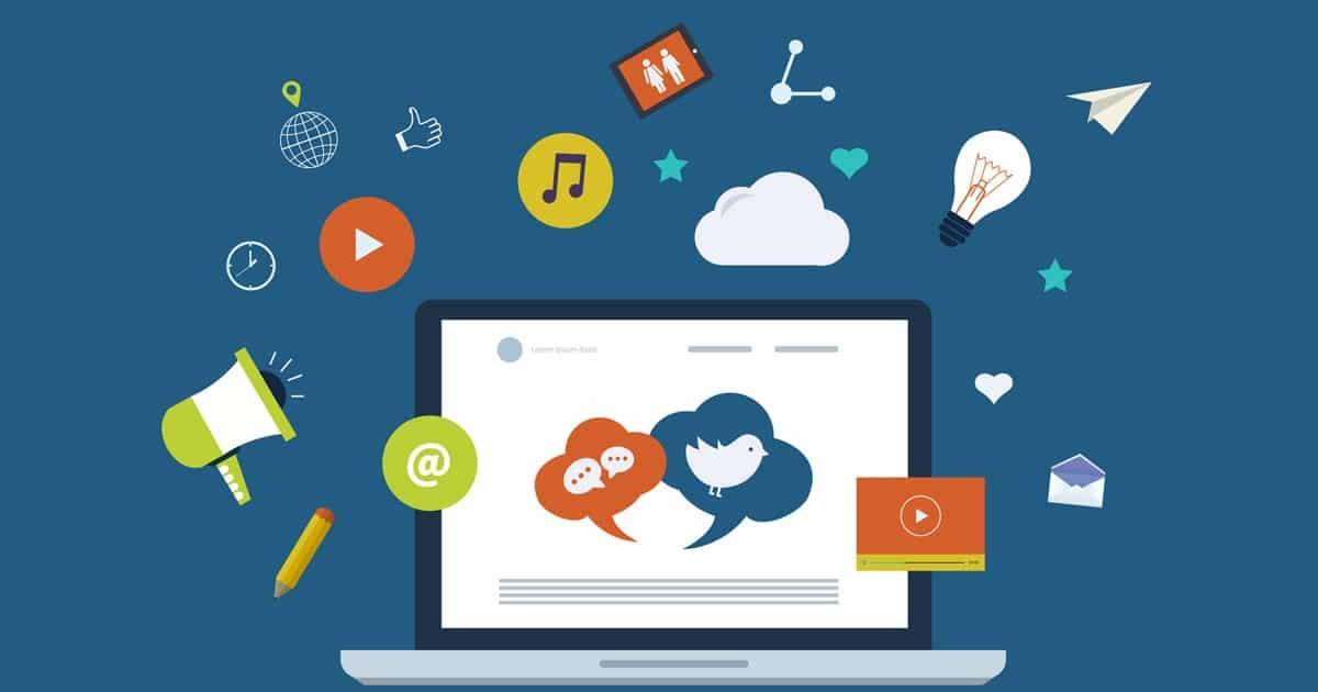 Online Marketing Montgomery