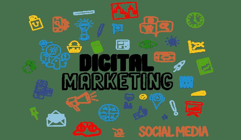 Online Marketing Morris Plains