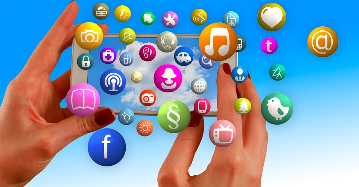 Online Marketing Mount Arlington