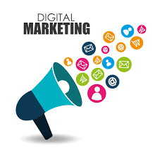 Online Marketing Mount Laurel