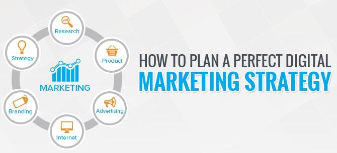 Online Marketing Mountainside