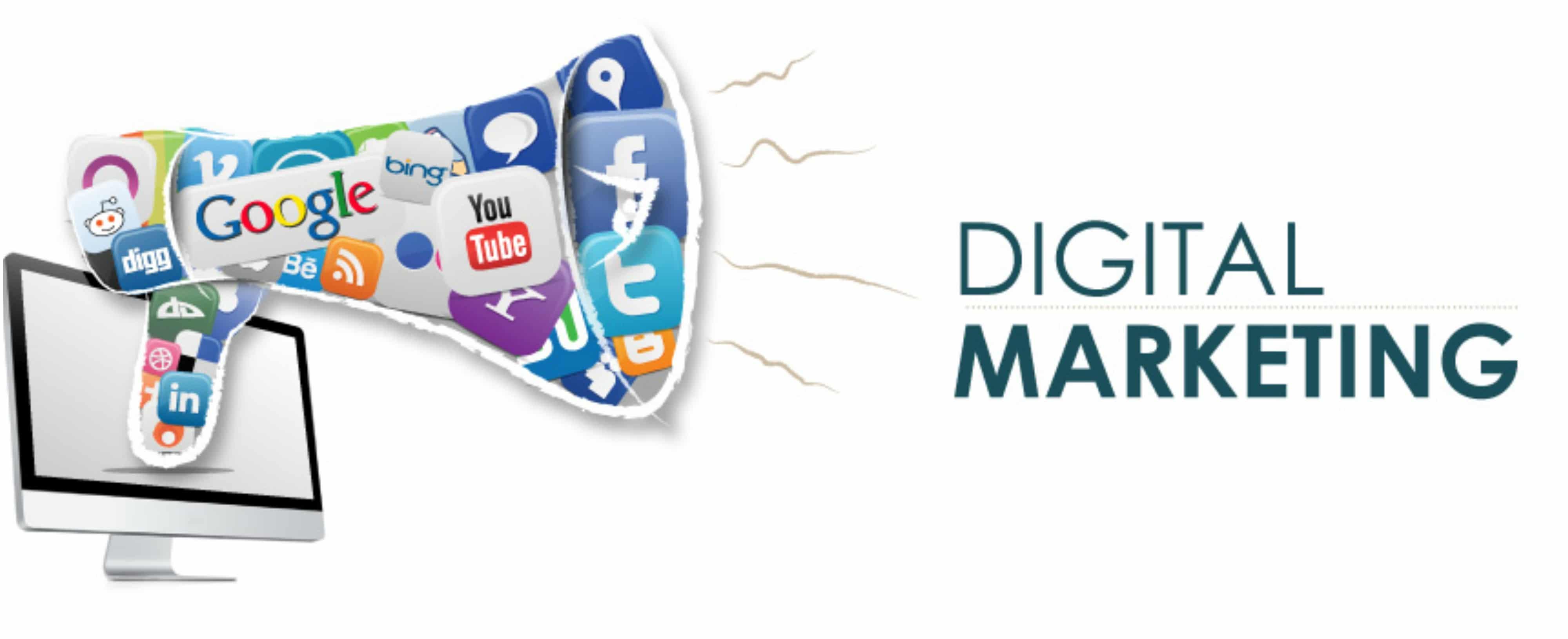 Online Marketing Mullica Township